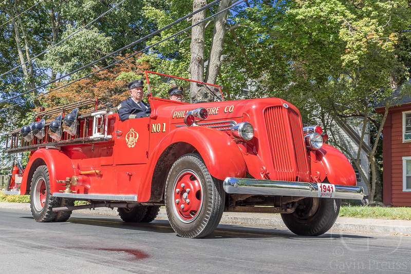 Fire Engine-1097.jpg