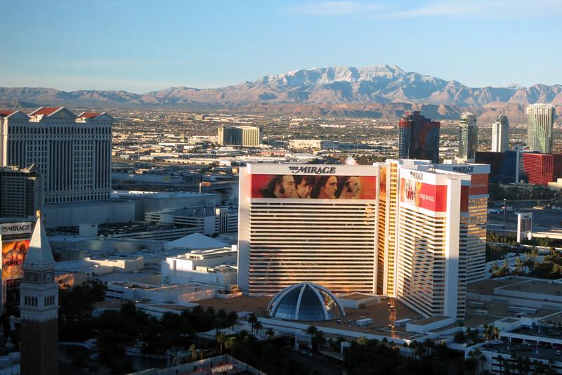 Vegas strip afternoon.jpg