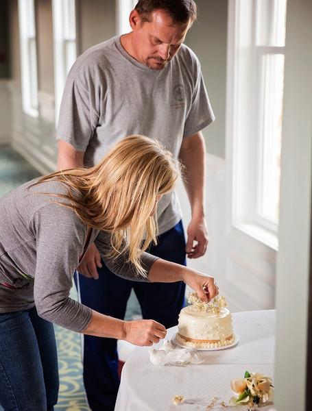 Cake preparation.jpg