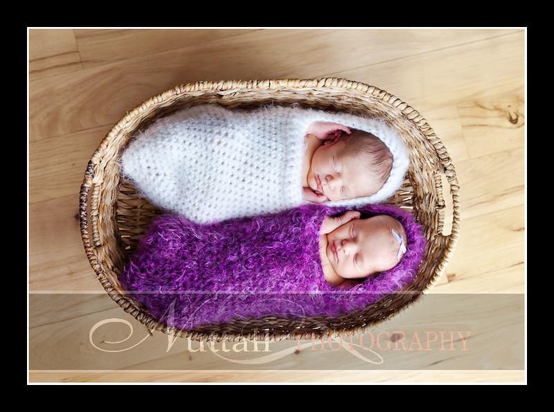 Dixon Twins -128.jpg