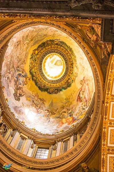 Vatican__DSC6511.jpg