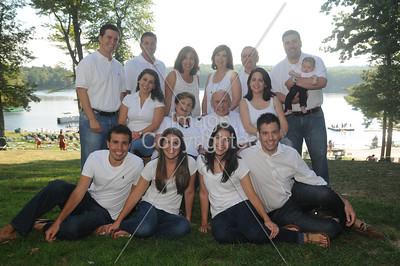 2012-9-1 Wernick