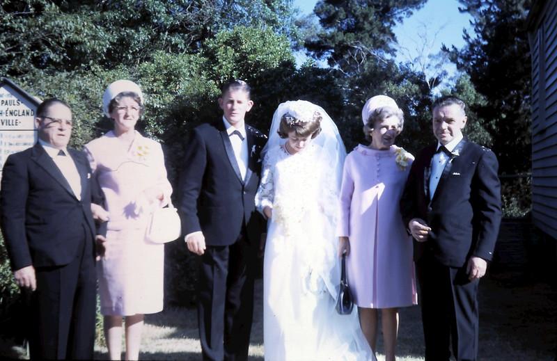 1967-12-2 (18) Margaret Gowling wedding.JPG
