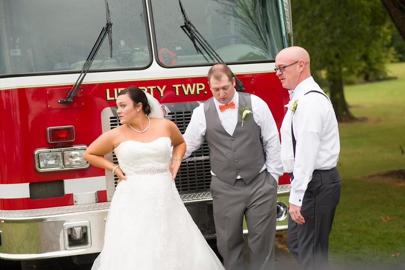 Waters wedding297.jpg