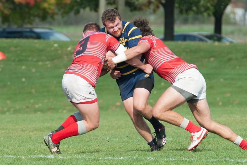 2016 Michigan Rugby vs. Ohie States 165.jpg