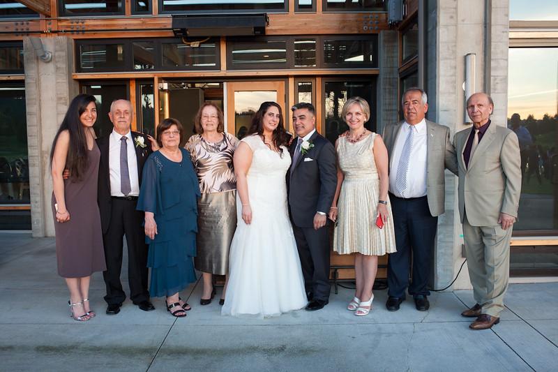 Houweling Wedding HS-325.jpg