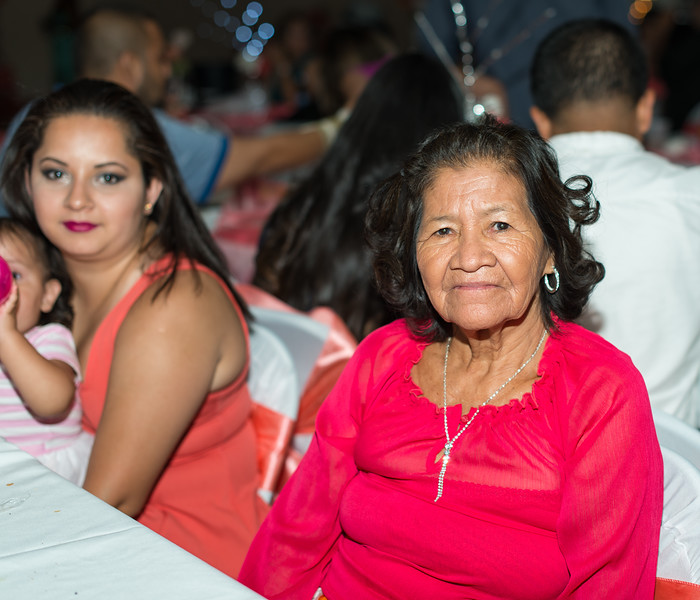 Houston-Santos-Wedding-Photo-Portales-Photography-202.jpg