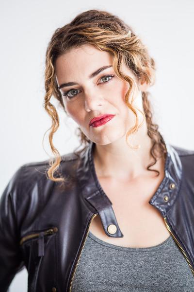 Claire Hayner-IMG_0206.jpg