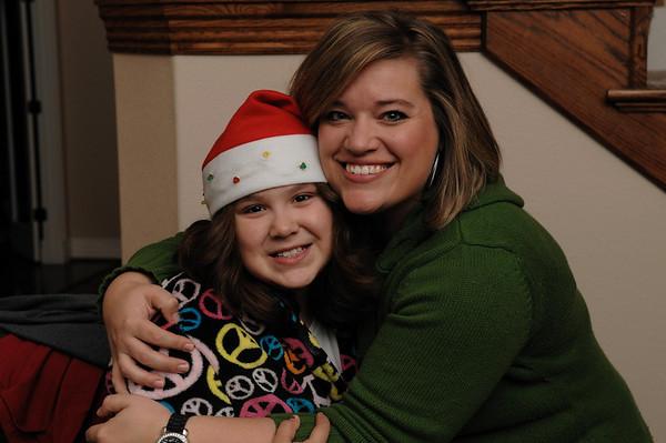 Christmas December 22 & 24