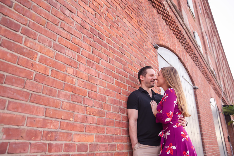 Morgan_Bethany_Engagement_Baltimore_MD_Photographer_Leanila_Photos_LoRes_2019-77.jpg