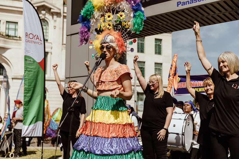 415_Parrabbola Woolwich Summer Parade by Greg Goodale.jpg