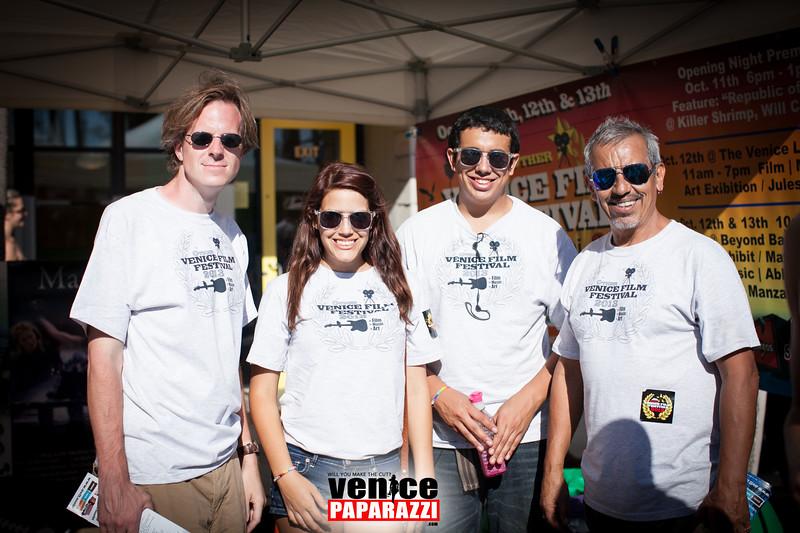 VenicePaparazzi-417.jpg