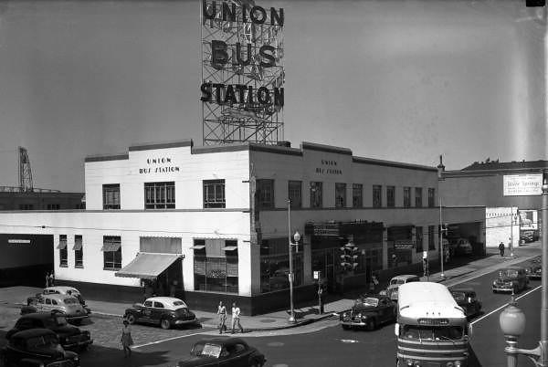 Union Bus Terminal.jpg