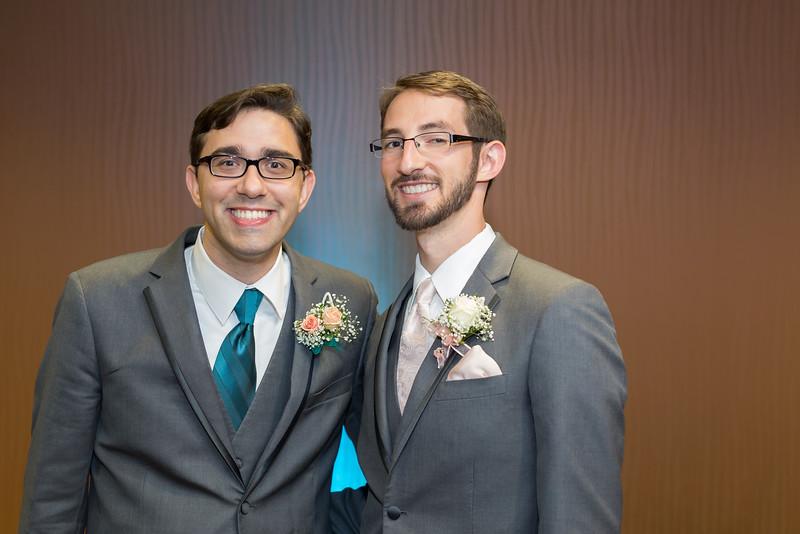 Houston Wedding Photography ~ Denise and Joel-1377.jpg