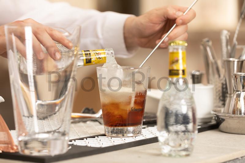 BIRDSONG Schweppes Cocktails 259.jpg