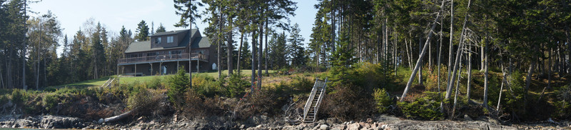 Maine Vacation-02695.jpg