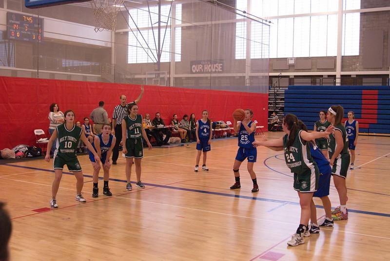 2012-01-14-GOYA-Bball-Tournament-Oakmont_250.jpg