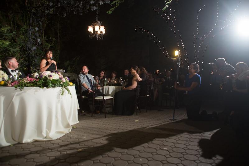 Hofman Wedding-717.jpg