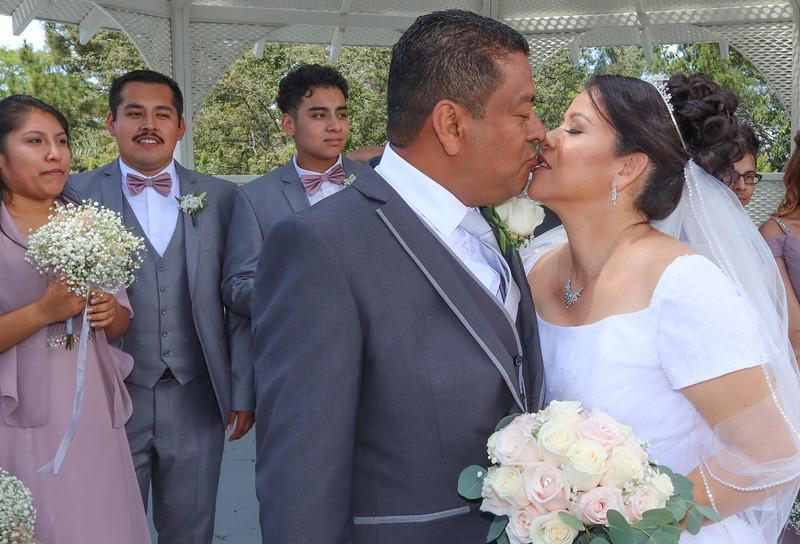A&F_wedding-230.jpg