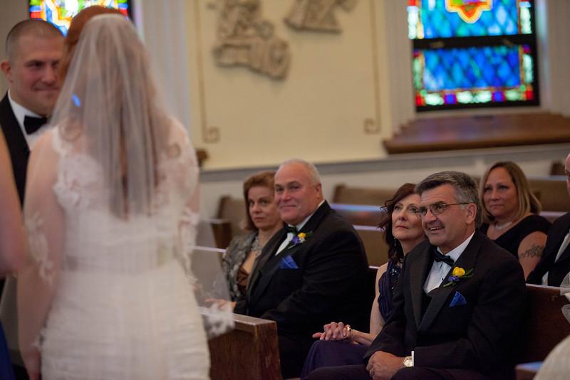 Adam & Sarah Wedding  (735 of 3243).jpg