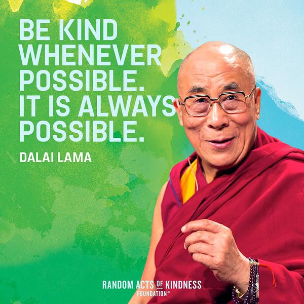 Be_kind_dalai_lama.jpg
