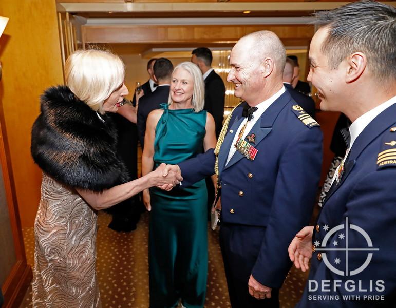 ann-marie calilhanna-defglis militry pride ball @ shangri la hotel_0118.JPG