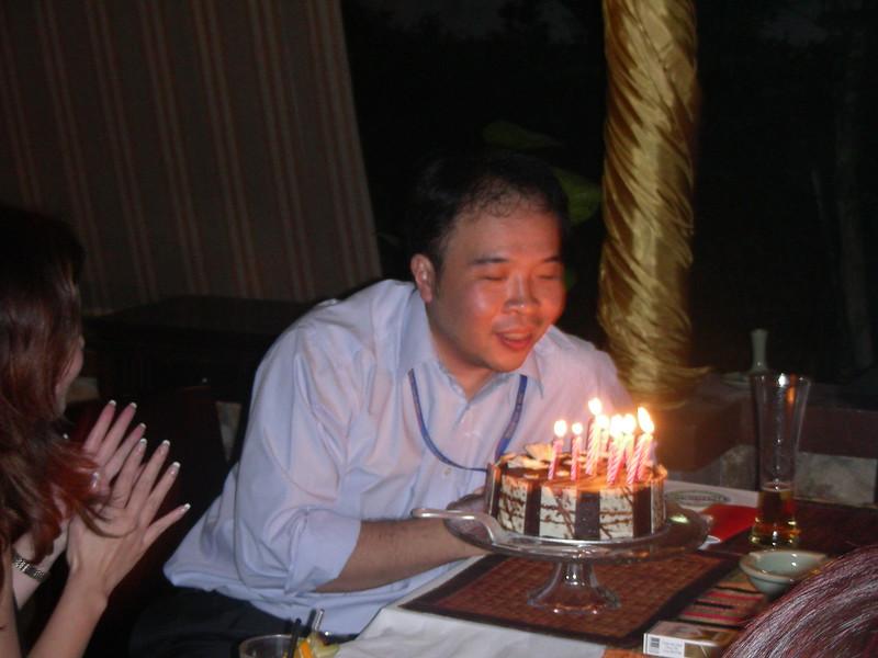 Jonathan's Birthday - April 25, 2006.JPG