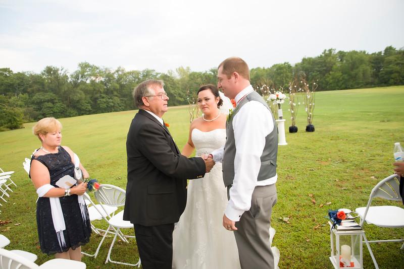 Waters wedding456.jpg