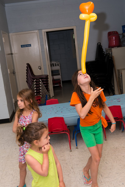 Paiges 4th Birthday Party (2013)-3.jpg