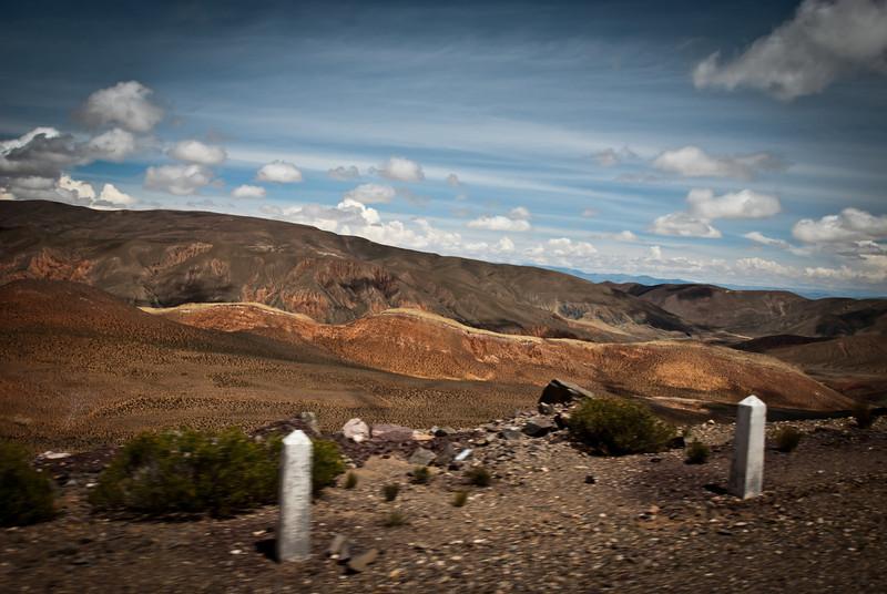 Argentina 201202 Salta Jujuy Tour (33).jpg