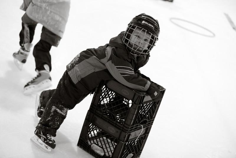 Andrew & Reilly Skate 2011-31.jpg