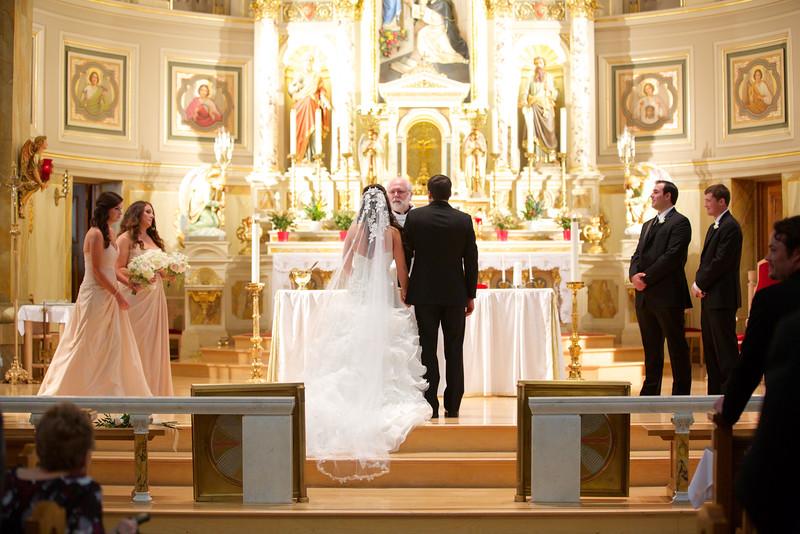 Le Cape Weddings - Chicago Wedding Photography and Cinematography - Jackie and Tim - Millenium Knickerbocker Hotel Wedding - 128.jpg