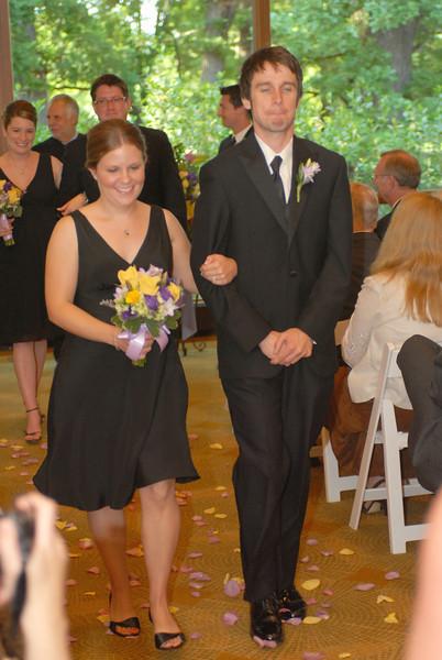 BeVier Wedding 357.jpg