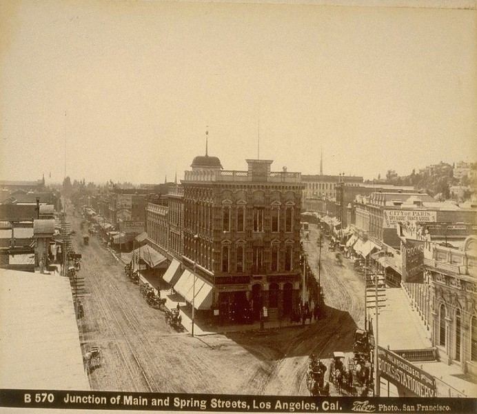 1880-89-Main&SpringSts.jpg
