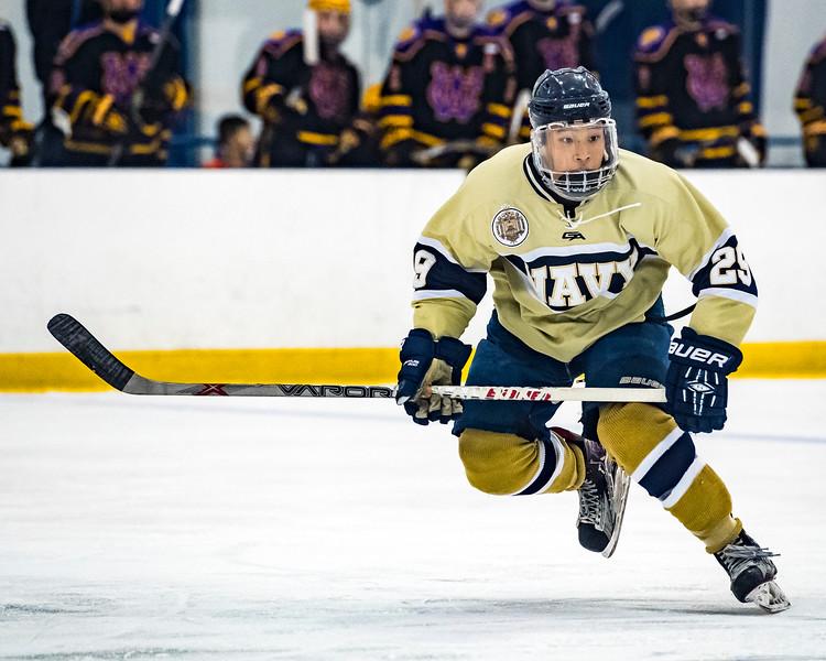 2017-02-03-NAVY-Hockey-vs-WCU-193.jpg