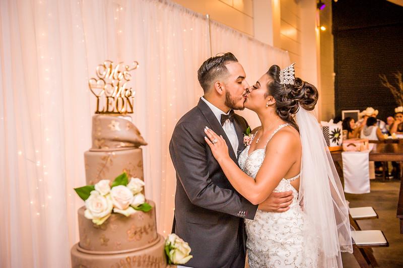 Valeria + Angel wedding -837.jpg