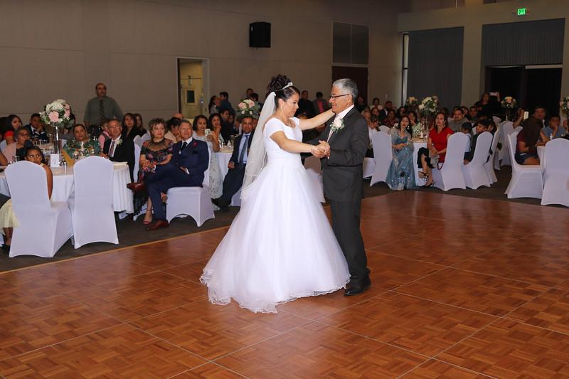 A&F_wedding-545.jpg