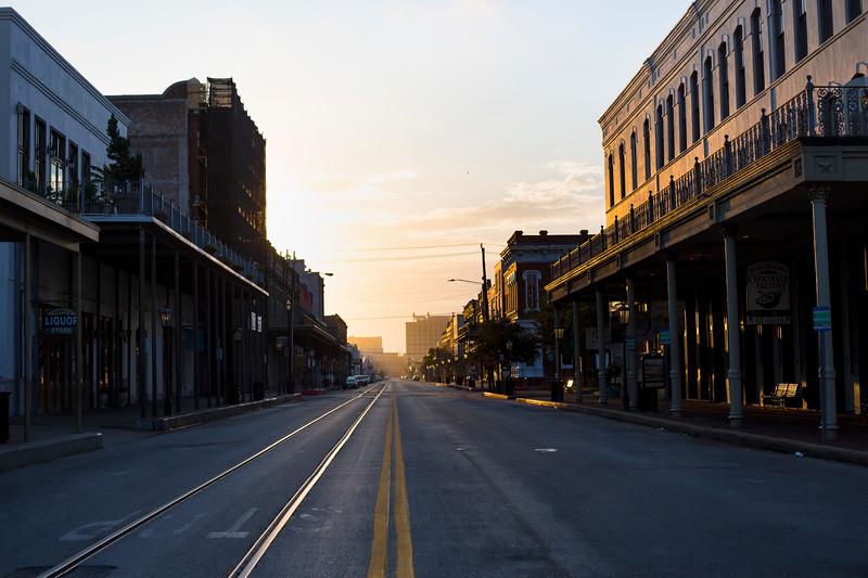 sunrisestreet.jpg