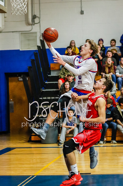 Boys Basketball vs Colfax Regional-51.JPG