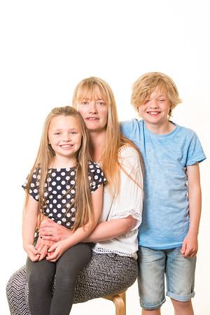 Sharpe Family-104.jpg