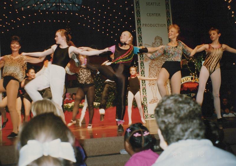 Dance_1536.jpg