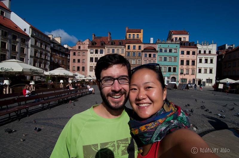 Warsaw-Poland-Europe-2671.jpg