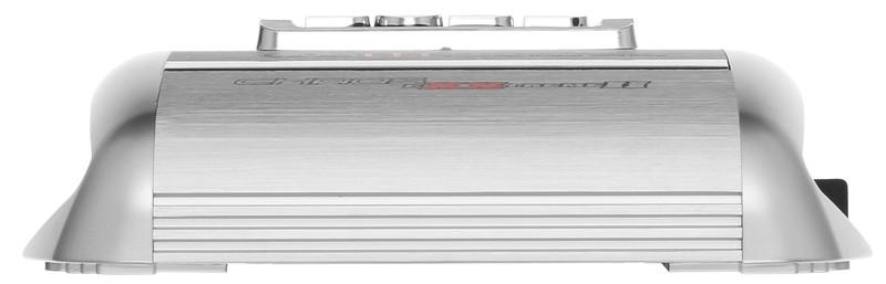 CXX354_DETAIL_2.JPG