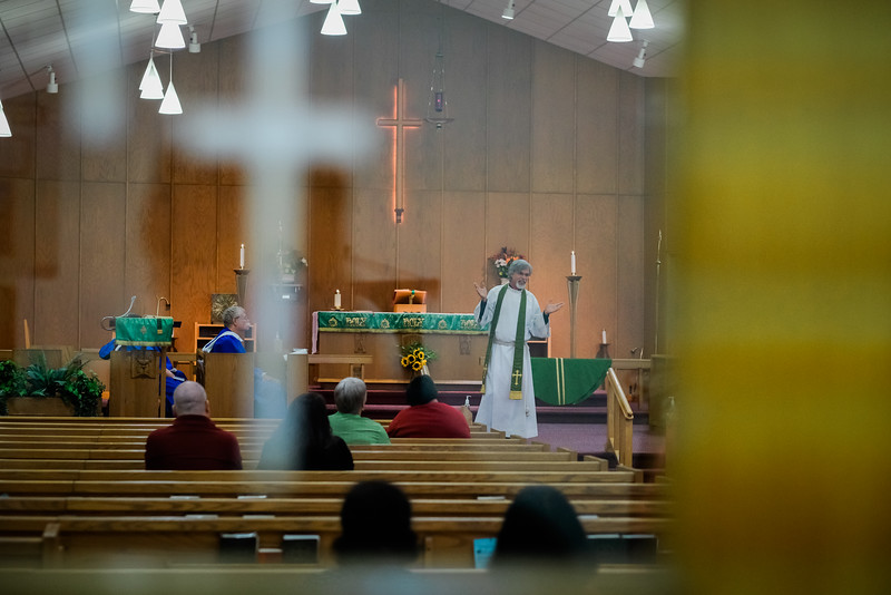 St Margaret of Scotland-43.jpg