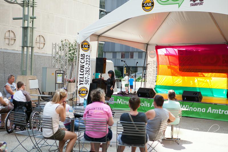 DSP Pridefest 2014-6279.jpg