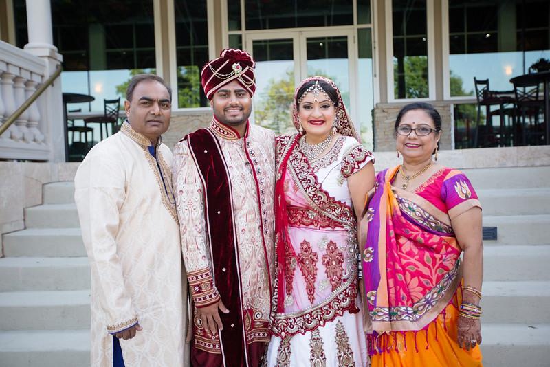 Le Cape Weddings - Niral and Richa - Indian Wedding_- 2-34.jpg
