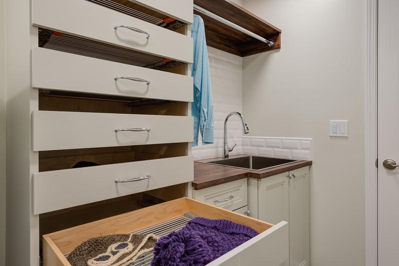 Tenhulzen Residential Redmond Addition