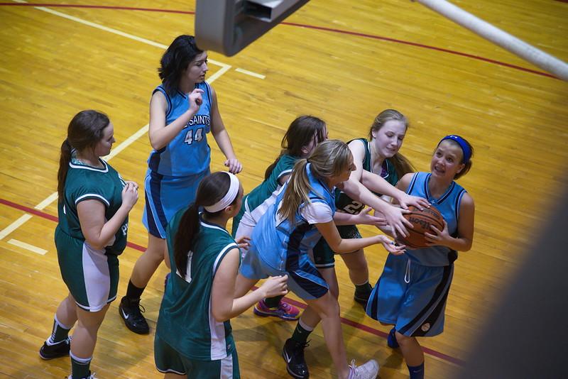 2013-01-18_GOYA_Basketball_Tourney_Akron_150.jpg