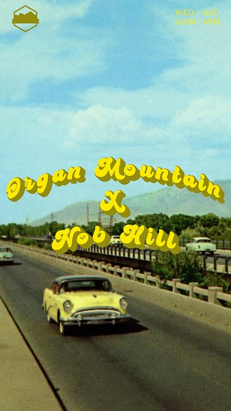 Nob Hill Postcard Vertical 3.jpg