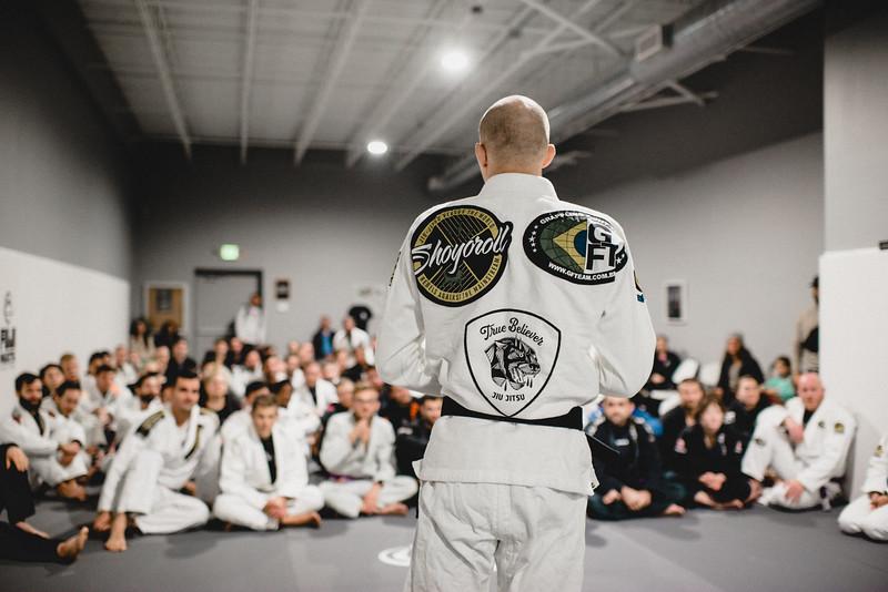 True Believer Gym Pittsburgh PA Brazilian Jiu Jitsu246.jpg